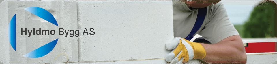 Din murer, stenlegger, flislegger og tømrer i Fredrikstad-Østfold